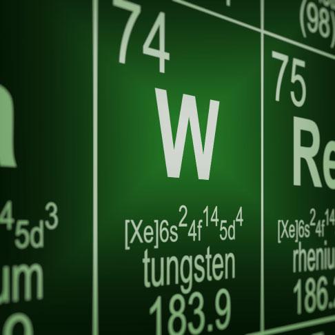 Hartmetalluebersicht, Hartmetall-System, Sortentabelle, Carbide
